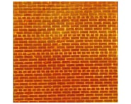 Chooch HO Brick Wall (2) (Medium) | product-related