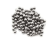 """CRC 1/8"""" Differential Balls (100) 