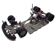CRC Battle Axe 3.0 Oval 1/10 Pan Car Kit | product-also-purchased