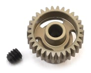 """CRC """"Gold Standard"""" 64P Aluminum Pinion Gear (30T) 