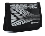 Core-RC 1S-Shorty LiPo Charging Bag V2 (120x75x60mm) | product-related