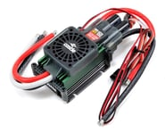 Castle Creations Phoenix Edge 160HVF 50V 160-Amp ESC w/Fan   product-also-purchased