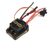 Castle Creations Sidewinder SW4 Waterproof 1/10 ESC   product-also-purchased