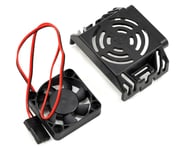 """Castle Creations Mamba Monster 2 Replacement """"CC Blower"""" Fan 
