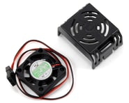"""Castle Creations SCT/SV3 """"CC Blower"""" Fan 
