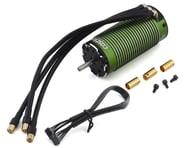 Castle Creations 1520 4-Pole Sensored Brushless Motor (1650KV)   product-related