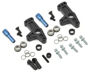 Custom Works Dual Bellcrank Steering Kit   product-also-purchased