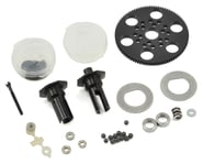 Custom Works Direct Drive Differential Assembly   product-also-purchased