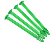 DE Racing 1/8 Buggy Tire Spikes (Green) (4)   product-also-purchased
