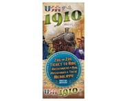 Days Of Wonder Ticket To Ride: USA 1910 Expansion   product-also-purchased