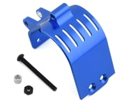 DragRace Concepts DR10 Aluminum Motor Guard (Blue)   product-also-purchased