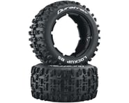DuraTrax Lockup Rear Baja 5 Tire (2) | product-also-purchased