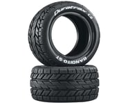 DuraTrax Bandito ST 2.2 Tires (2) | product-related