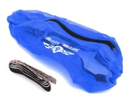 Dusty Motors Arrma Senton Protection Cover (Blue) | product-also-purchased