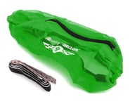 Dusty Motors Arrma Senton Protection Cover (Green) | product-also-purchased