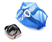 Dusty Motors Latrax Teton/Rally/SST Protection Cover (Blue)   product-also-purchased