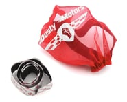 Dusty Motors Latrax Teton/Rally/SST Protection Cover (Red)   product-also-purchased