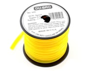 DuBro Large Tygon Gas Fuel Tubing (30') | product-related