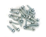 DuBro Socket Head Self Tapping Screws (24) | product-also-purchased