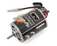 Dynamite 540 Brushed Motor (15T) | product-related