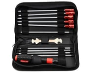 Dynamite US Startup Tool Set | product-also-purchased