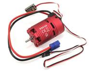 Dynamite Tazer Twin Sensorless Brushless Motor System (3000kV) | product-also-purchased