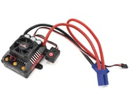 Dynamite FUZE 1/5 8S 160A Waterproof Brushless ESC | product-related