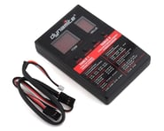 Dynamite LED Program Card | product-also-purchased