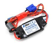 E-flite 30-Amp Pro Switch-Mode BEC Brushless ESC (V2) | product-related