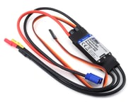 E-flite 40A ESC w/ EC3 | product-also-purchased