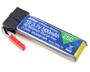 E-flite 1S 25C LiPo Battery Pack (3.7V/500mAh) | product-also-purchased