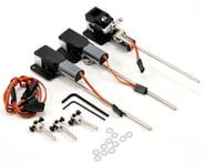 E-flite 15 - 25 Tricycle Electric Retract Set   product-also-purchased