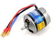 E-flite Power 52 Brushless Outrunner Motor (590kV) | product-related
