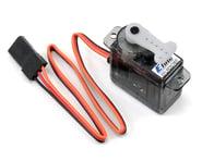 E-flite 7.6-Gram Sub-Micro Digital Tail Servo   product-related