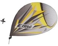E-flite UMX Night Vapor Rudder | product-also-purchased