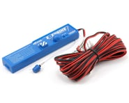 Estes E-Engine Rocket Launch Controller | product-related
