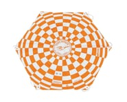 """Estes Parachute (12"""") 