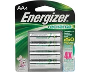 Energizer Rechargeable AA NiMH E² Batteries (4) | product-also-purchased