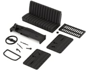 Exclusive RC Pro-Line Dodge Power Wagon Scale Accessory Kit (Carbon Nylon) | product-related
