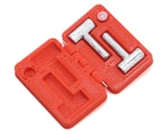 Exclusive RC Safety Seal Tire Repair Kit   product-related