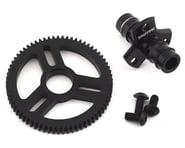 Exotek D418 Flite Center Spool Set (69T) (13.5T & 17.5T SPEC)   product-also-purchased