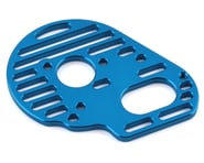Exotek DR10 Lightweight Motor Plate | product-also-purchased