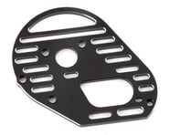 Exotek 22S Drag Slotted Lightweight Motor Plate | product-also-purchased
