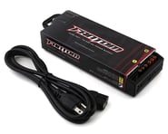 Fantom 12V DC Power Supply w/Protective Front Cover (12V/75A/900W)   product-related