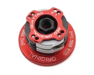 """Fioroni 32mm Quattro """"Original RED"""" 4-Shoe Adjustable Clutch System   product-also-purchased"""