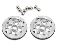 Fioroni T.A.P. 8x1.3mm 4-Balls Shock Pistons (2) (TLR/Hot Bodies/Serpent)   product-related
