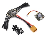 Flite Test HGLRC XJB F438 Stack (STEM)   product-related