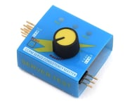 Flite Test Simple Servo Tester | product-also-purchased