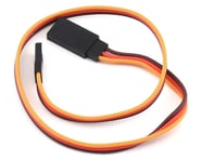 """Flite Test 30cm (11.8"""") Servo Extension 