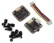 Flite Test FullSpeedRC Flight Controller & 4-in-1 ESC Stack | product-also-purchased